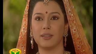 Jai Veera Hanuman - Episode 599 On Friday,21/07/2017