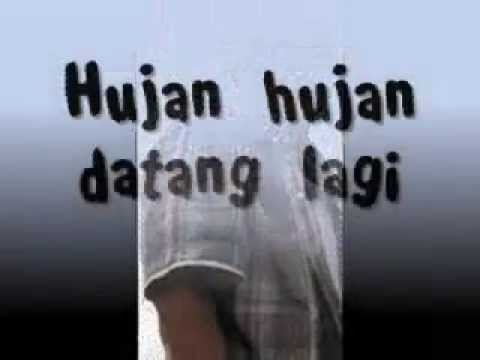download lagu Erie Suzan - Hujan gratis