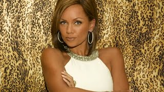 Watch Vanessa Williams Hello Like Before video