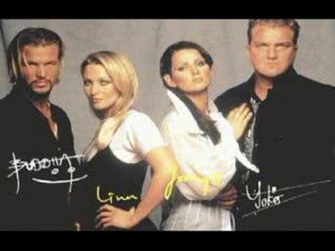 Ace Of Base - L