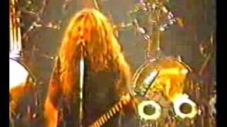 download lagu Sepultura - 1991  Arise gratis