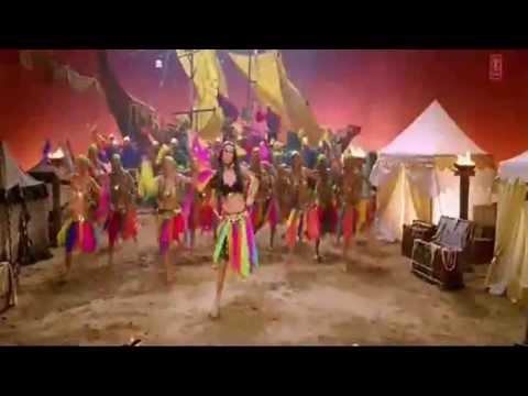 20 Best Shahrukh Khan Songs