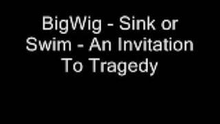Watch Bigwig Sink Or Swim video