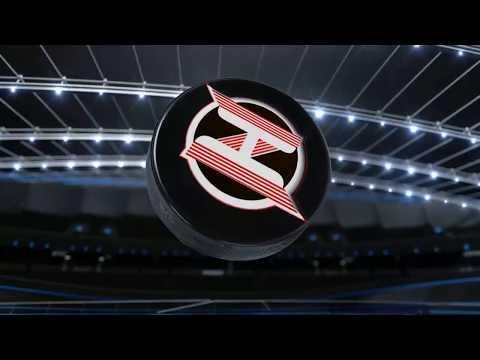 2018 12 18 Неман -  БЛР20 4-2 голы