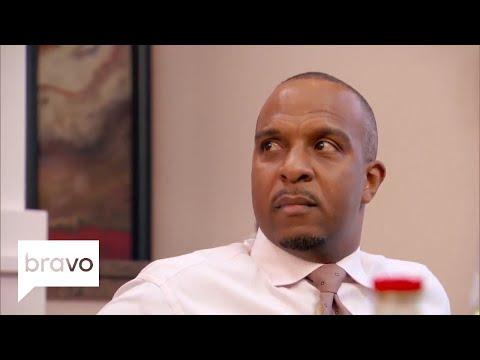 Married To Medicine: Full Opening Scenes - Crabby Ladies Full (Season 6, Episode 3)   Bravo