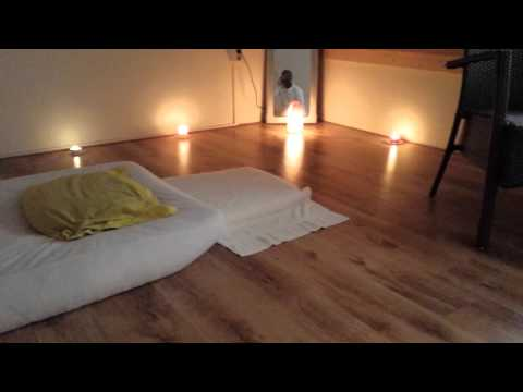 erbeermund köln lingam massage videos