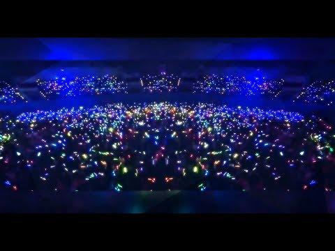 Download Jkt48 Junjou shugi- Wota everywhere!!! Mp4 baru
