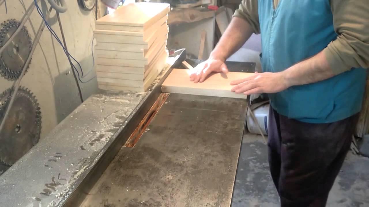 Ютуб изготовление ульев своими руками 91