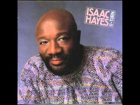 Isaac Hayes - You and I