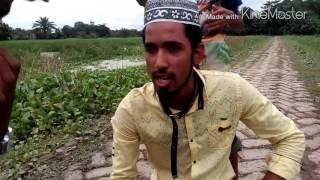 New bangla  koutuk 2017