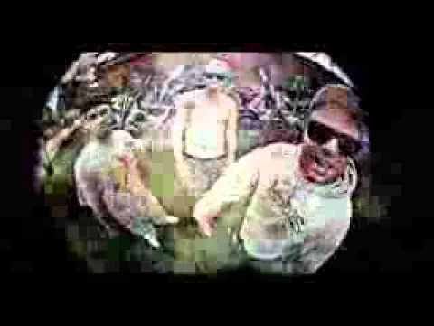 Youtube        - Elixir De Beat - Fuck Police ( Video Oficial 2010).mp4 video