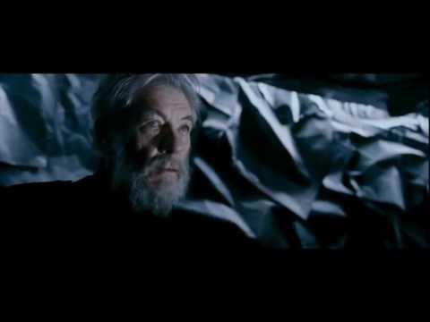 X-MEN 4 trailer oficial 2011