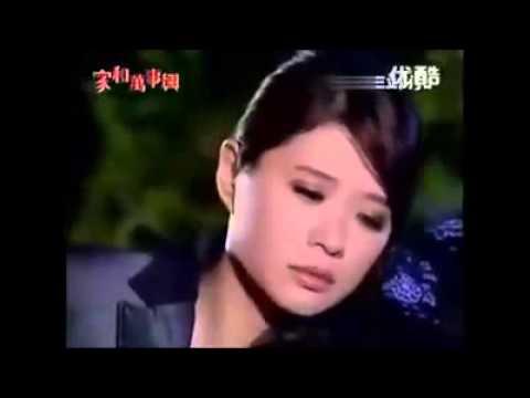 Bao Xiao Song Jia Bao Love Xiao Fei mv