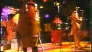 Watch Kid Creole & The Coconuts Annie, I