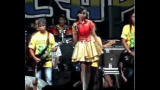 download lagu New Pallapa Ngemplak Made Juragan Empang gratis