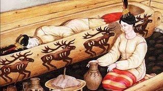 Vãng Sanh Đã Bảy Ngày Sống Lại Kể Về Thế Giới Tây Phương Cực Lạc
