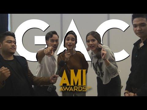download lagu Spoiler Lagu Baru GAC Di AMI Awards 19 T gratis