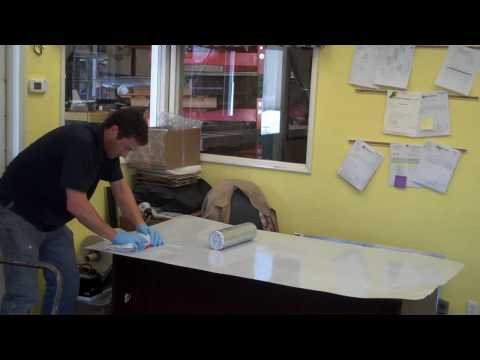 How To Fit And Install A Laminate Countertop How To Save