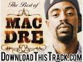 Casual - Mac Dre