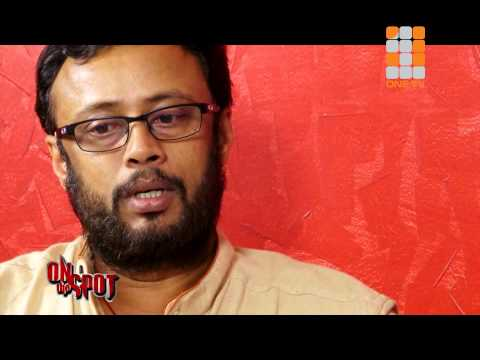 Lal Jose Interview- Part 01- One TV