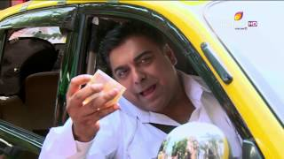 Mission Sapne - Ram Kapoor - 18th May 2014 - Full Episode (HD)
