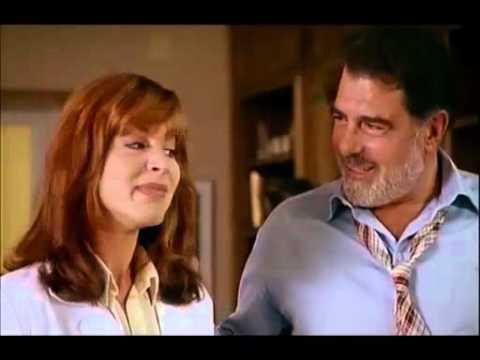 Maria Casal Serie Turno de Oficio clip 1