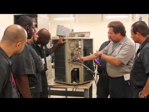 Learn More About Florida Technical College