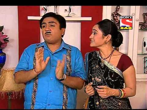 Taarak Mehta Ka Ooltah Chashmah - Episode 380 thumbnail