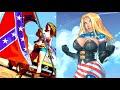 Patriotika Creator at odds [video]