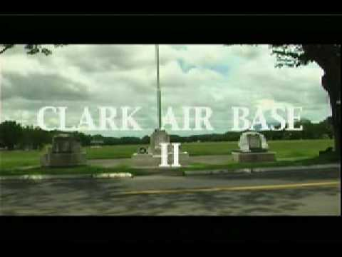 CLARK AIR BASE II ( A new beginning)