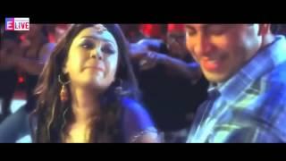 GenYoutube com    Shakib Khan  new bangal Item song  by  Bipasha kabir  Shakib MP4