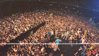 KORN - Hater (Live video)