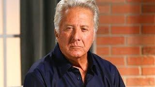 James Franco: Jonah Hill Dating Dustin Hoffman