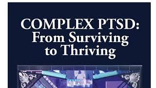 Complex ptsd - flashbacks and social media