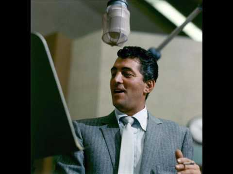 Dean Martin - Baby Its Cold Outside