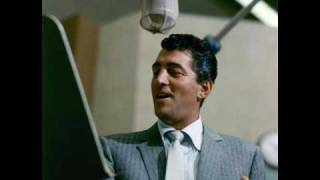 Dean Martin Baby Its Cold Outside