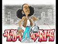 Ludacris Ft DTP de Growing Pains