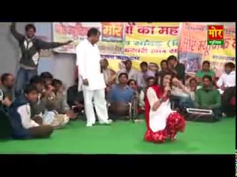 New Sexy Hot Video, New Haryanvi Video Ragni Song,sapna Virpal Video Haryanvi Ragni,mor Music1 video