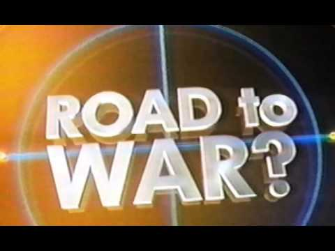 War Made Easy excerpt - Rumsfeld's Known Unknowns
