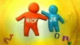 download lagu Nick Jr Radio gratis