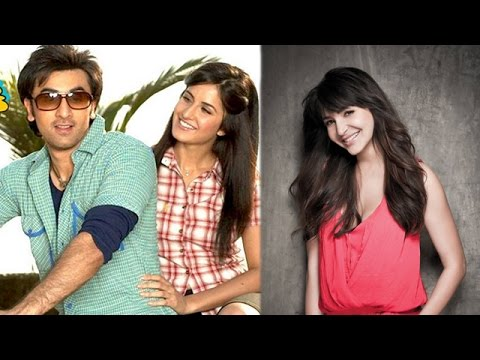 Ranbir Kapoor and Katrina Kaif to leave for Cannes, Anushka Sharma not keen in the sequel of NH10
