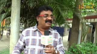VTV Ganesh At Inimey Ippadithaan Movie Press Meet