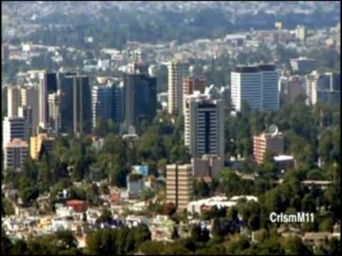 historia cancion escuintla departamento guatemala: