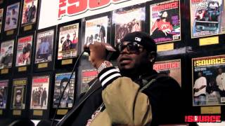 Power 30 Series: Worldstarhiphop Founder Q Talks About Being #1 On The Digital 30