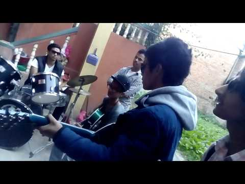 Lekali Ho Choya Ko Doko Performed. video