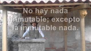Frases Irónicas De Carlos Lacayo