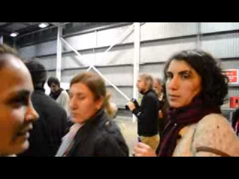 UK Border Control Security Theatre 2013-01-11