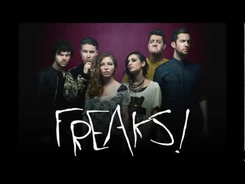 Freaks! OST - The Bench