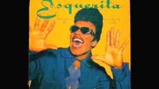 Esquerita - Esquerita and the Voola