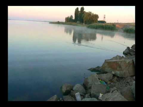 волчьи ворота ставропольский край форум рыбаков